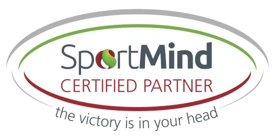 Certified_partners